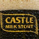 image3-castlestout-macrobubbles