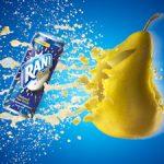 image4-rani-pear