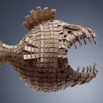 image5-fish