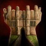 image7-castlestout
