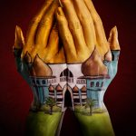 mosque-hands
