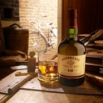 redbreast-whiskey-