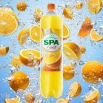 spa-orange