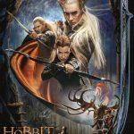 2-hobbit-010