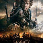 2-hobbit-011-pic-4