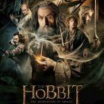 2-hobbit-014