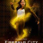 emeraldcity-adria-arjona-sera-dorothy-gale-pic-7