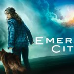 emeraldcity-poster