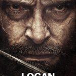 logan-5