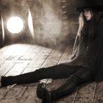 allsaints4-jennyhands06