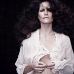 jenny-hands-advertisng-hair-beauty-photographer-london-06