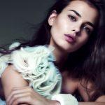jenny-hands-advertisng-hair-beauty-photographer-london-10