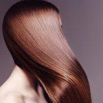 jenny-hands-hair-06