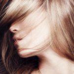 jenny-hands-hair-08