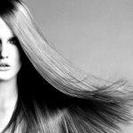 jenny-hands-hair-11