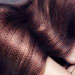 jenny-hands-hair-12