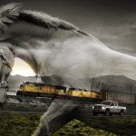 composite1-jim-erickson-photography-people-and-lifestyle-photography-feb-17