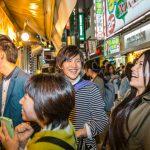 0008-24-shibuya-streets-0306