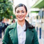 0009-20161115-105-city-streets-businesswoman-0221