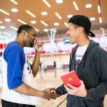 0010-19-rec-center-basketball-player-0351