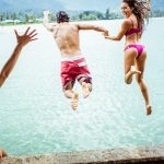 0012-0006-hawaii-05-pier-swimming-0183