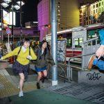 002-24-shibuya-streets-0408