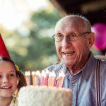 004-weber-10-grandpa-birthday-0379