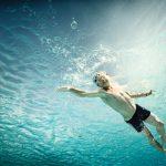 006-jh-swimmer-hero-0343-v1-w6