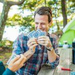 008-06-campsite-cards-0783