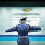 02-08-subway-takebashi-station-0356-w6-rgb
