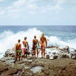 05-hawaii-06-secret-cove-0525