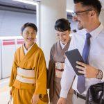 08-14-subway-kimono-ladies-0314