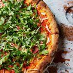 01-arugola-pizza36131
