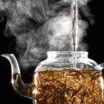 02-teapot-copy-copy