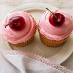 04-boobie-cakes-cherry-hero-edit