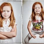 kbarraclough-prod.paradise-024-keith-barraclough-portraiture-and-celebrity-photography-15-nov-16