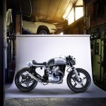 blackbean-bike1-v4-productionparadise