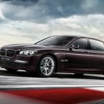 pp-bmw-7s-launch