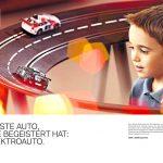 BMW_Slotcar_530x370_Welt_kompakt_IN.indd