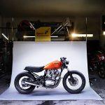 blackbean-bike3-productionparadise