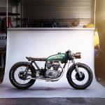 blackbean-bike3-productionparadise2