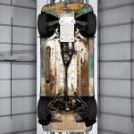 rally-kadett-4×4-bastos-10000px-kopie
