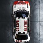 rally-kadett-bastos-oben-10000px-kopie