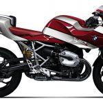 thomas-von-salomon-bike-rgb