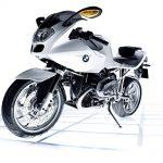 thomas-von-salomon-bike-tisch-rgb