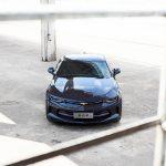 20160903-chevy-camaro227801-r2-front