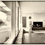 7-house-003826