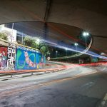 1-tagtastic-underpass2