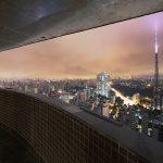 10-cityscape