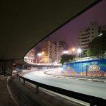 10-underpass2